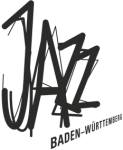 Logo Jazz BW